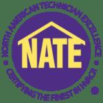Logo Nate
